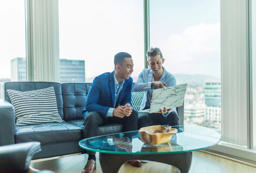 Finance tips that everyone should know by now