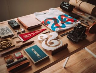 The branding tips and ideas you need to hear